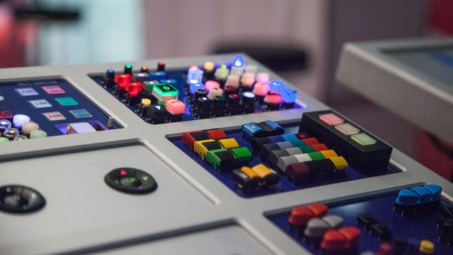 Danmark Electronics Fair